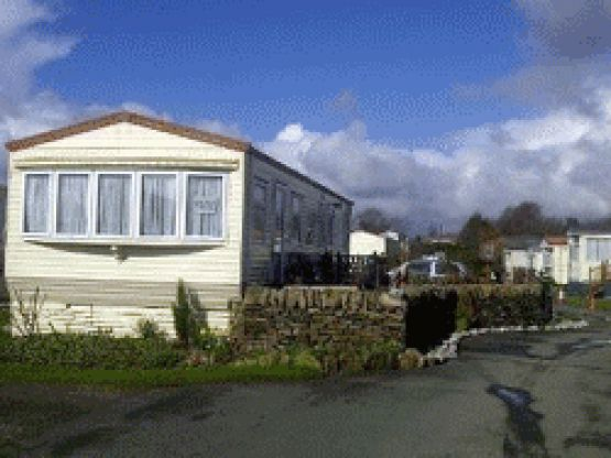 Guest Houses For Sale In Jersey Channel Islands