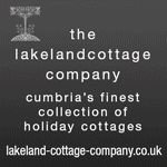 THE LAKELAND COTTAGE COMPANY