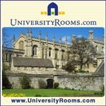 UNIVERSITYROOMS - OXFORD