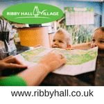 RIBBY HALL VILLAGE