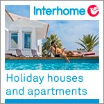 Self Catering Villas and Holiday Rentals